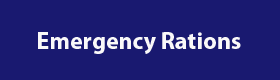 emergency-rations-280x80