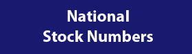 national-stock-numbers-280x80
